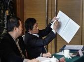 申博国际开户_我国将合理降低房地产建设交易环节的税费--改革再出发_申博