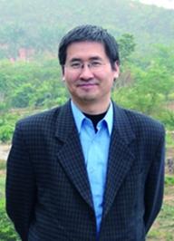 郑风田 中国人民大学农业与农村发展学院教授