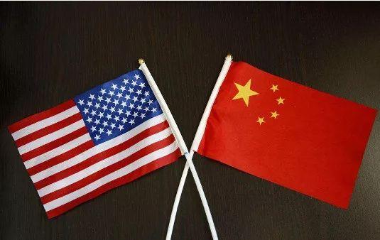 解开彩票中大奖后怎么领奖:解读中美经贸问题,准确理解中国是关键