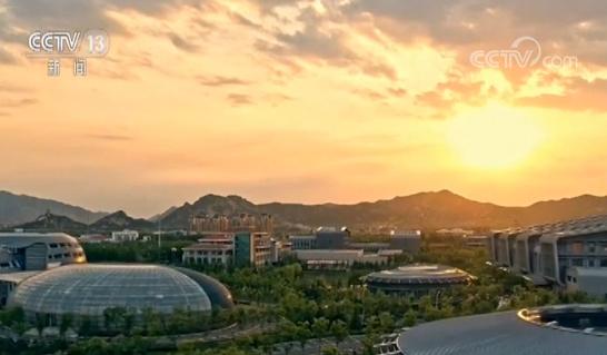 哈萨克斯坦大使:期待青岛峰会为上合合作添新动力