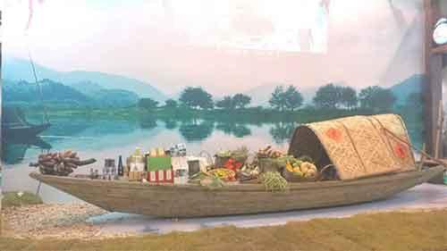 中国长寿之乡777第四色米奇影视名优产品博览会在杭州闭幕