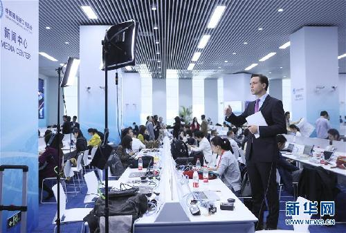 (新华全媒头条・图文互动)(8)守正道 创新局――党的十九大以来宣传思想学问工作述评