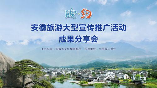 李克强总理会见中外记者并回答记者提问www.tongrenmiao.com