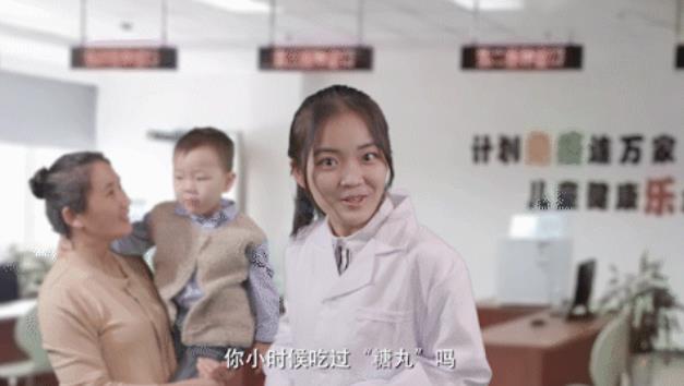"""""""五线合一"""" 南阳市市场监督管理局12315指挥中心已经建成 统一高效的行政执法体系服务百姓更便捷"""
