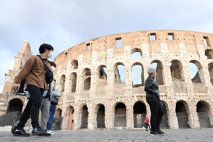 (国际)(4)意大利:出台政策和措施 应对疫情对经济的影响