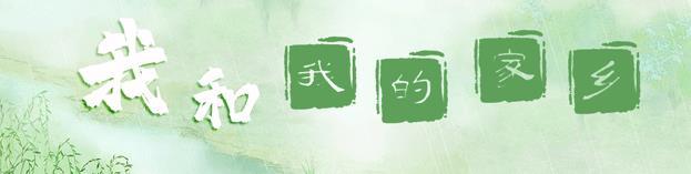 http://www.gyw007.com/jiankangbaoyang/518604.html