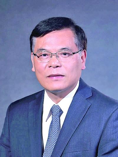 中国现代国际关系研究院副院长傅梦孜:疫情冲击下全球化的嬗变与坚持