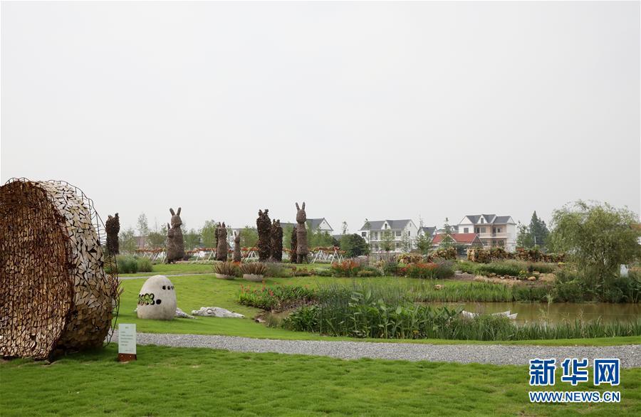 (新华全媒头条·走向我们的小康生活·图文互动)(15)城市,让人民生活更美好