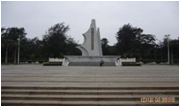 解放海南岛战役烈士陵园.png