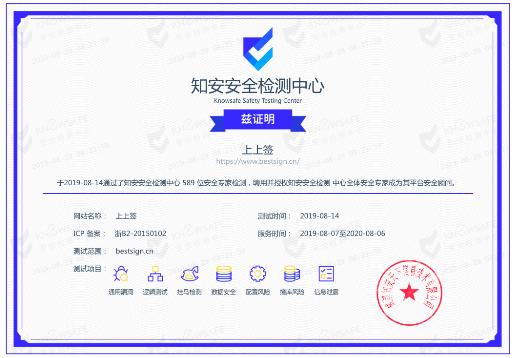 http://www.znhjo.tw/dianziyibiao/489342.html
