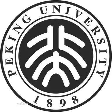 河北工业大学    北京大学    宁夏大学    大连大学    上海