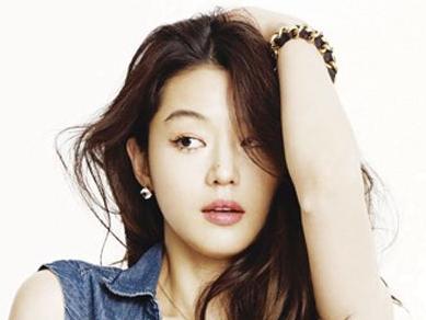 韩流明星:女有三宝,男备三招