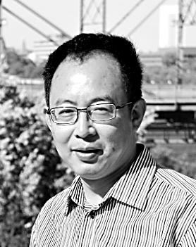 经济学的中国境界