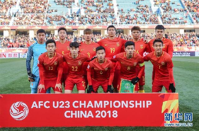 """(新华全媒头条·图文互动)(9)中国足球要有""""坐冷板凳""""的定力——世界杯启示录"""