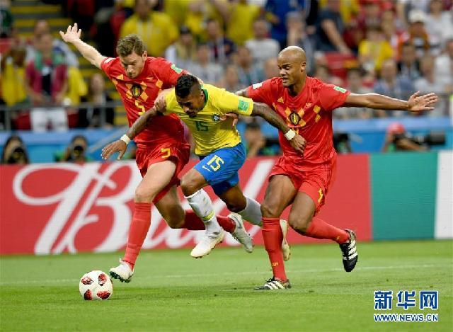 """(新华全媒头条·图文互动)(6)中国足球要有""""坐冷板凳""""的定力——世界杯启示录"""