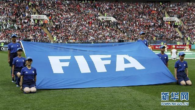 """(新华全媒头条·图文互动)(8)中国足球要有""""坐冷板凳""""的定力——世界杯启示录"""
