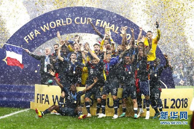 """(新华全媒头条·图文互动)(1)中国足球要有""""坐冷板凳""""的定力——世界杯启示录"""