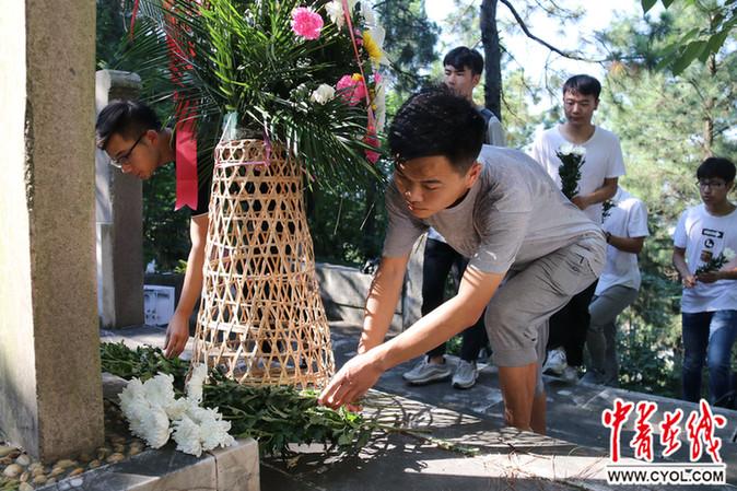 安庆师大纪念国学大师刘文典逝世60周年