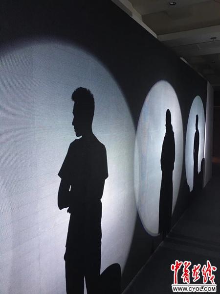 原创公益话剧《为艾发声》系列之剧本朗读会在京举行