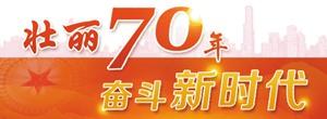 广东顺德探索党建引领基层治理新模式