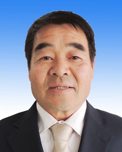 """""""最美奋斗者""""建议人选公示(一)"""