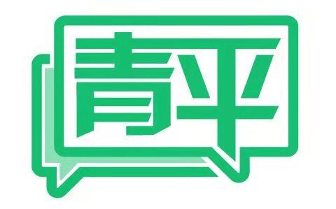 http://www.k2summit.cn/tiyujingsai/3241696.html