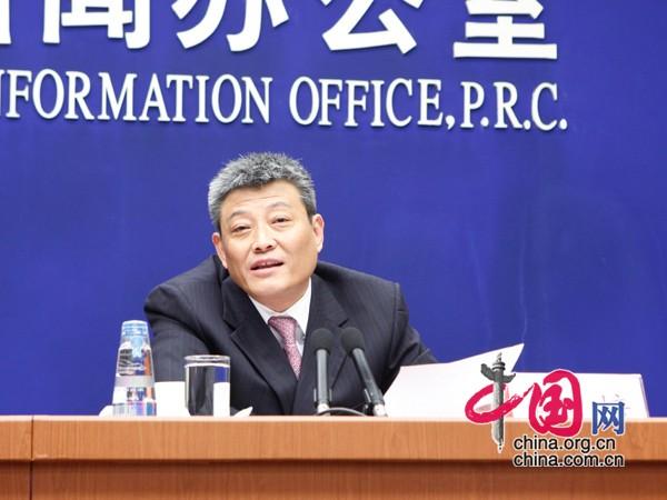 国家监察委会不会超过政府的权威?中纪委回应