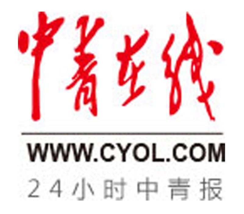辽宁省发生3起非洲猪瘟疫情